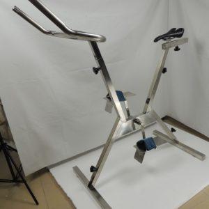 pool bike1